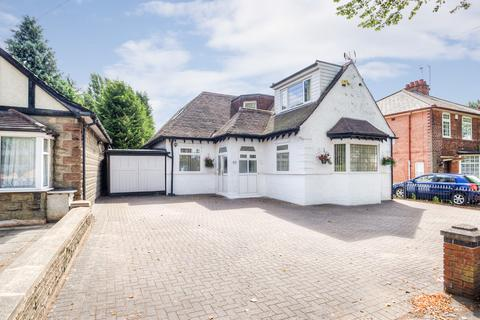 4 bedroom detached bungalow for sale - Dudley Park Road , Acocks Green