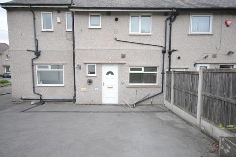 1 bedroom ground floor flat to rent - Bullroyd Drive, Bradford