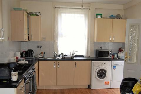 1 bedroom house share to rent - Cole Street