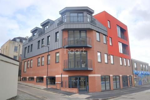 1 bedroom flat for sale - Duke's Yard, Orange Street, Bristol