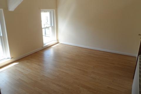 2 bedroom flat to rent - Whitcombe Street, Aberdare, CF44