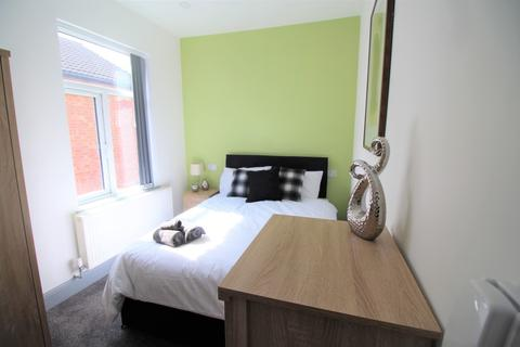 1 bedroom in a house share to rent - Holyhead Road, Coundon, CV1 3AD