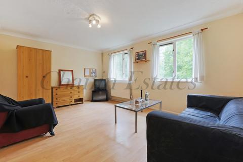 4 bedroom townhouse to rent - Oxley Close, South Bermondsey, London, SE1