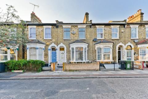 5 bedroom terraced house to rent - Etta Street, Deptford, SE8