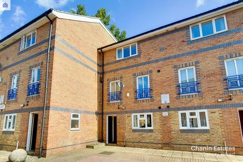 6 bedroom townhouse to rent - Ambassador Square, Docklands, London,  E14