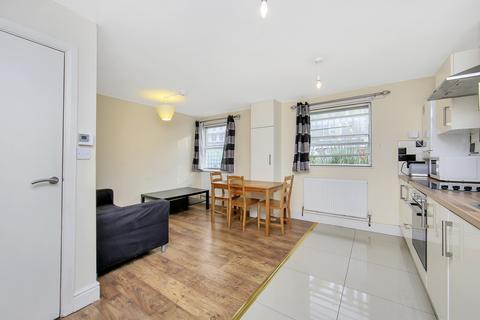 4 bedroom apartment to rent - Julian Place, Docklands, E14