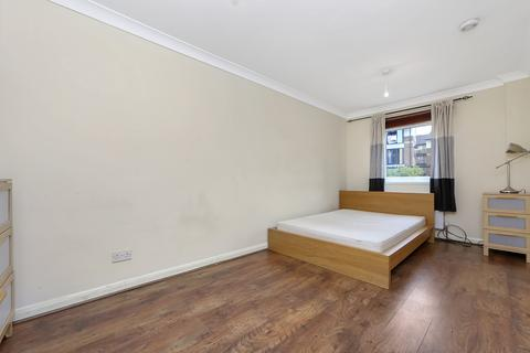 5 bedroom townhouse to rent - Barnsfield Place, Docklands, London, E14