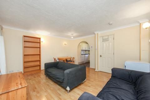 4 bedroom townhouse to rent - Cahir Street, Docklands, London, E14