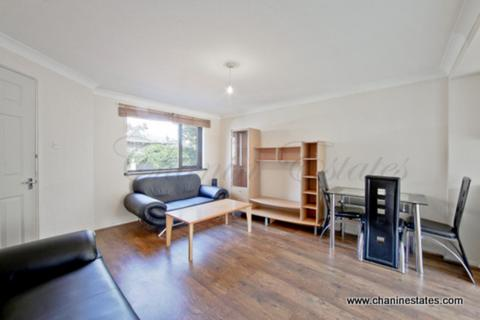 4 bedroom terraced house to rent - Manchester Road, Docklands, London,  E14