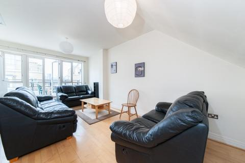 4 bedroom townhouse to rent - Lockesfield Place, Docklands E14