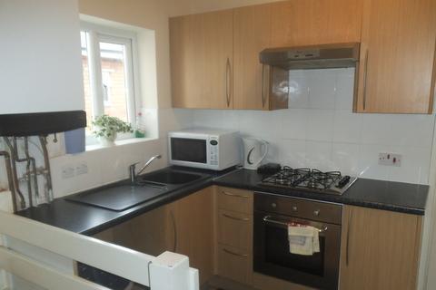 1 bedroom flat to rent - Birchfield Road, Perry Barr, Birmingham B19