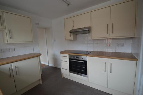 3 bedroom end of terrace house to rent - Watlands View, Porthill