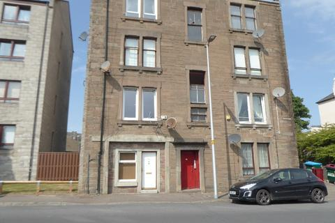 1 bedroom flat to rent - Mains Road , , Dundee, DD3 7RB