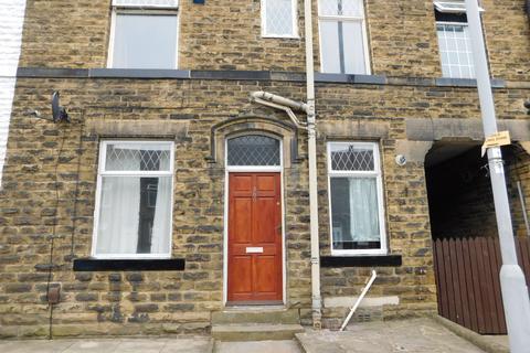 2 bedroom terraced house for sale - Springmill Street, Bradford, West Yorkshire, BD5