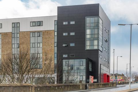 Studio to rent - Hamm Strasse, Bradford, Yorkshire, BD1
