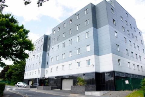 1 bedroom flat share to rent - Longside House Longside Lane,  Bradford, BD7
