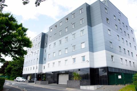 1 bedroom flat share to rent - Longside Lane, Bradford, West Yorkshire, BD7