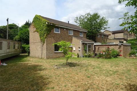 4 bedroom house for sale - Southdown Close, Bradford, West Yorkshire, BD9