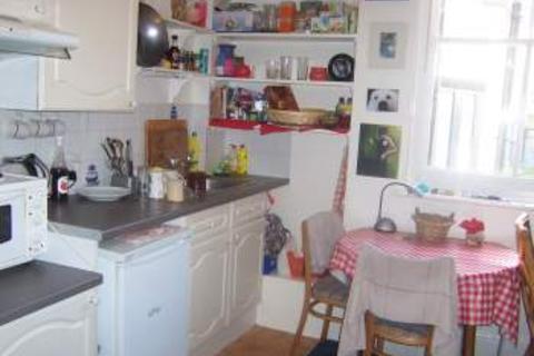 Studio to rent - LONDON ROAD CLOSE TO PRESTON CIRCUS