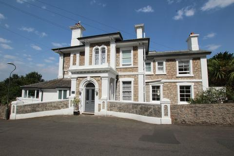 1 bedroom apartment to rent - Higher Erith Road, Torquay
