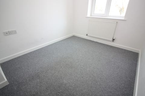 2 bedroom apartment to rent - Park View, Prospect Place