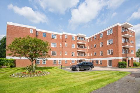 2 bedroom flat to rent - Bulstrode Court, Oxford Road, Gerrards Cross, Bucks