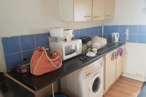 1 bedroom terraced house to rent - Stockport Road, Manchester