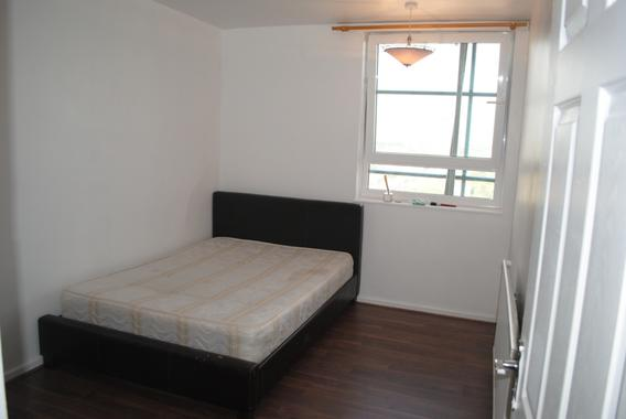 Outstanding Dunmore Point Gascoigne Place Shoreditch E2 3 Bed Home Interior And Landscaping Ologienasavecom
