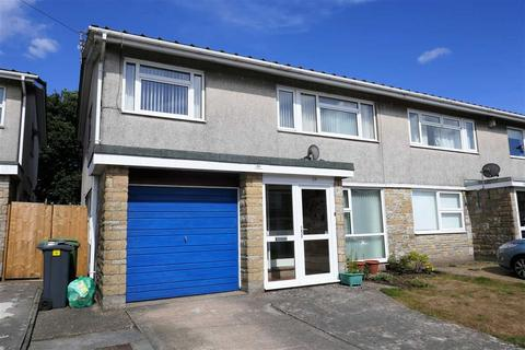 4 bedroom house for sale - Bryntirion, Rhiwbina, Cardiff