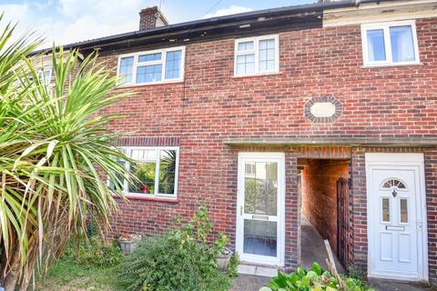 3 bedroom house to rent - North Oxford, HMO Ready 3/4 sharer, OX2