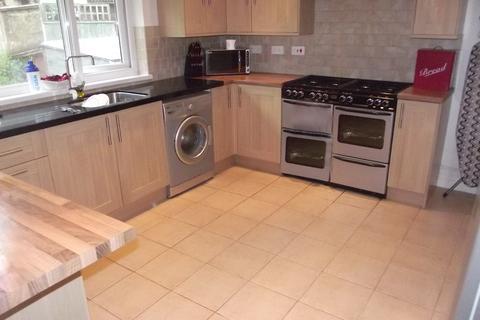 2 bedroom flat to rent - Gorwyl Road,  CF32 7BS