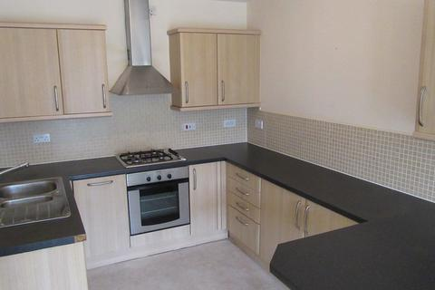 2 bedroom apartment to rent - The Willows, 400 Middlewood Road, S6 1BJ