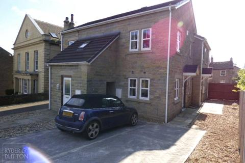 2 bedroom apartment to rent - King Street, Hollingworth, Hyde, Cheshire, SK14