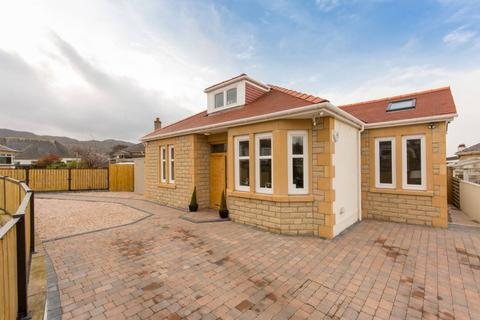 5 bedroom detached house for sale - 5 Buckstone Avenue, Edinburgh, EH10 6QL