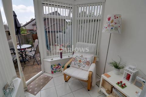 2 bedroom terraced house for sale - Clos Nant Ddu, Pontprennau, Cardiff, CF23
