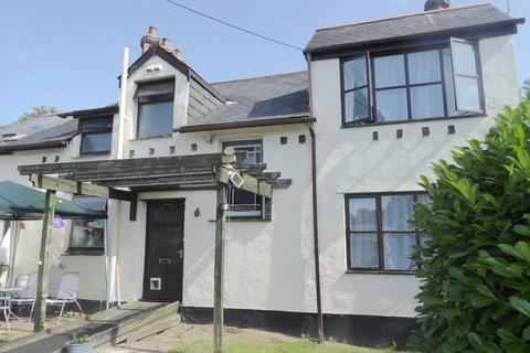 4 bedroom terraced house to rent - Probus, Truro, Cornwall, TR2