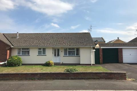 Search Houses For Sale In Williton Onthemarket
