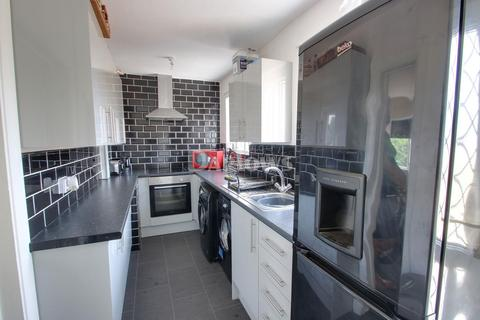 2 bedroom terraced house for sale - Mercia Road, Tremorfa, Cardiff