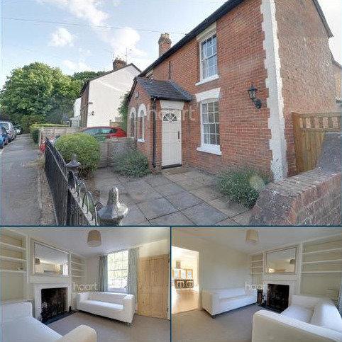 2 bedroom cottage to rent - Potters Lane, Send