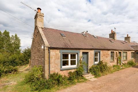 2 bedroom cottage for sale - 1 Ewingston Cottages, Humbie, East Lothian, EH36 5PE