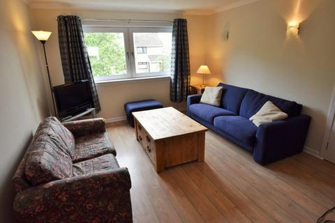 2 bedroom flat to rent - Donmouth Court, Bridge of Don, Aberdeen, AB23 8FY