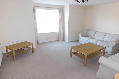 2 bedroom apartment - Montague House, Durham