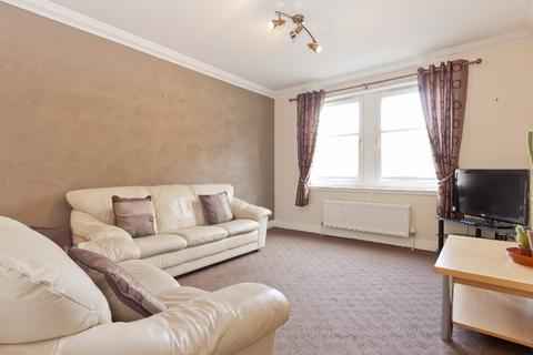 2 bedroom flat to rent - Huntly Street, City Centre, Aberdeen, AB10 1TF