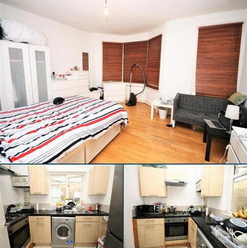 2 bedroom flat to rent - Beresford road, Haringey