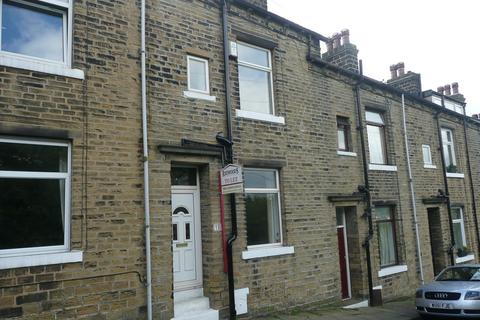 3 bedroom terraced house to rent - Sowerby Croft Lane, Norland, Halifax HX6