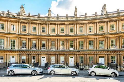 1 bedroom flat for sale - The Circus, Bath, BA1