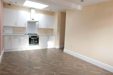 1 bedroom semi-detached bungalow for sale - Cowper Road, Hanwell, London
