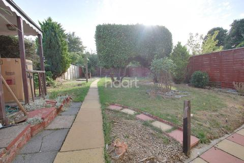 3 bedroom semi-detached house for sale - Pembroke Gardens, Northampton
