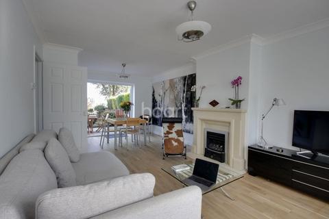 3 bedroom semi-detached house for sale - Lime Tree Road, Hucknall