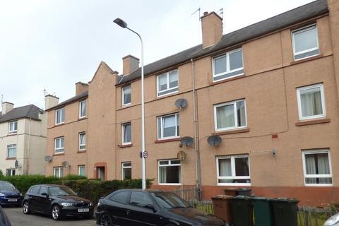 2 bedroom flat to rent - 37/5 Stenhouse Avenue West, Edinburgh, Midlothian, EH11